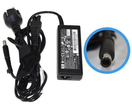 HP 65W 18,5V 3,5A - Netzteil