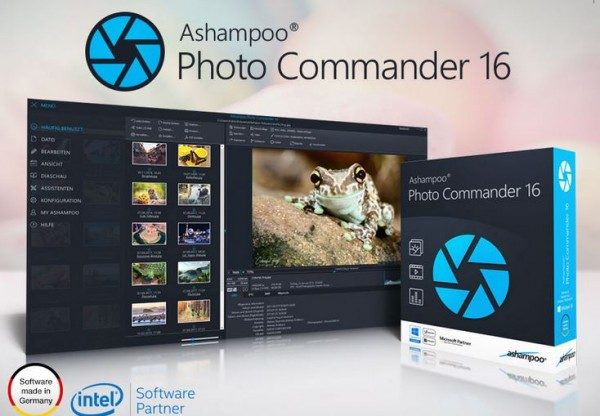 ashampoo_photocommander16