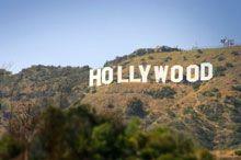 Hollywood_Alexandra_-Bucurescu_pixelio