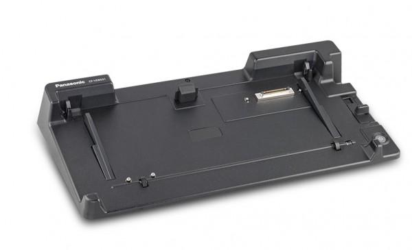 Panasonic Dockingstation - CF-VEB531 für ToughBook CF-53