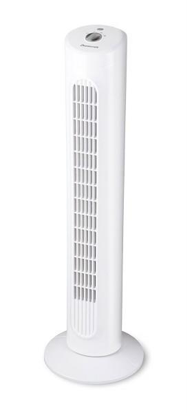 Honeywell Duracraft DO1100E4 - Turmventilator 40W weiß