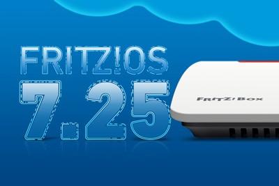 fritz-OS-7_25_AVM-1
