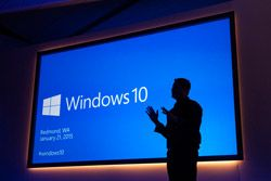 windows10_Preview_2015_01