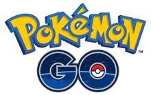 Pokemon_go_niantic
