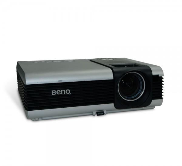 BenQ PB7200 - Beamer