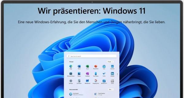windows11_microsoft