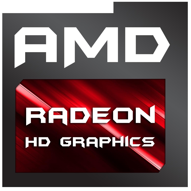 Radeon HD 8790M Grafikkarte