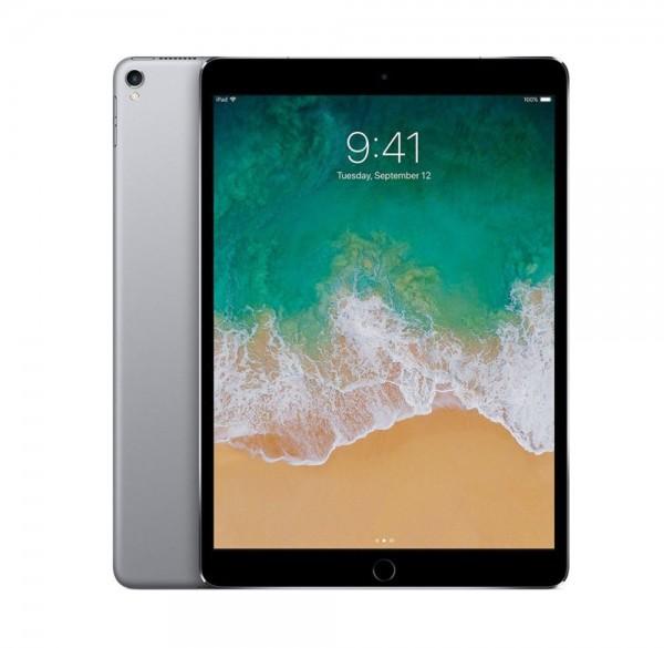 Apple iPad Pro A1709 (2017) - 256 GB - LTE / 4G / WiFi / Bluetooth - Space Grau - B-Ware