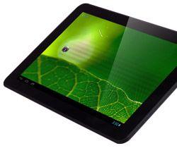 captiva-tablet-10-2014-05