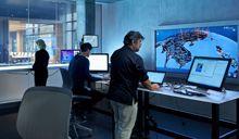 securitycenter_microsoft