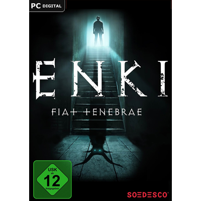 Enki - ESD