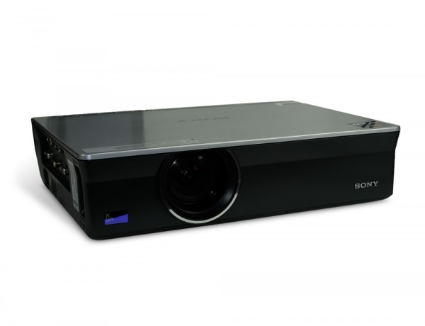 Sony VPL-CX150 - Beamer