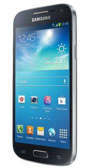 Samsung_GALAXY_S4-mini_45