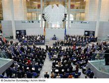 Deutscher-Bundestag_Achim-Melde-1