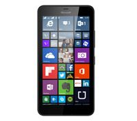 Lumia640XL_microsoft-1