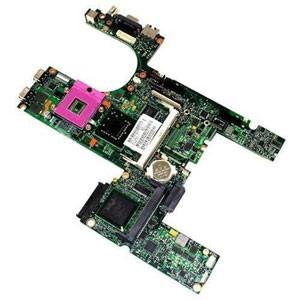HP - Notebook Mainboard 482582-001 für Compaq 6910p