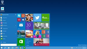 windows10_2014_10