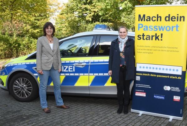 Aktionswoche-Mach-dein-Passwort-stark_Polizei_Lippe