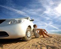 car_sunny_Cars-1