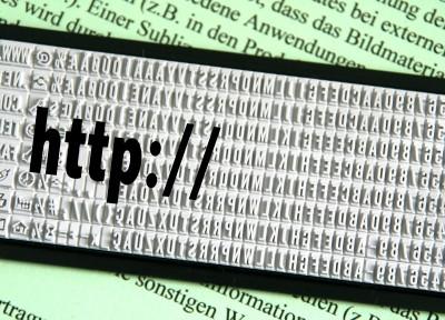 Domain_Angela-Parszyk_pixelio-de