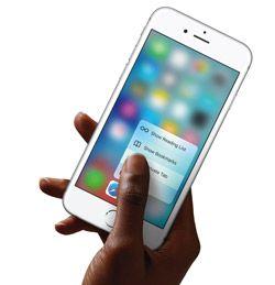 iPhone6s-2016-02