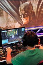 games_gamescon