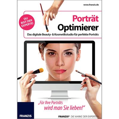 Porträt Optimierer - ESD