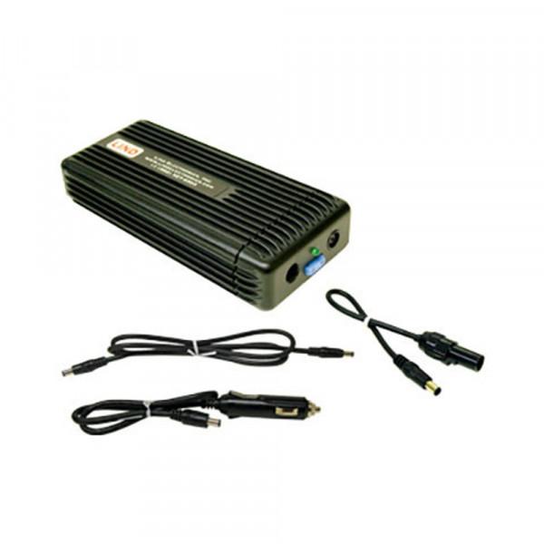 LIND TO1940-2802 DC Power 11-16V Autoadapter für Toshiba Notebooks