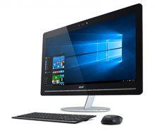 windows10_Aspire-U-series_acer_microsoft-1