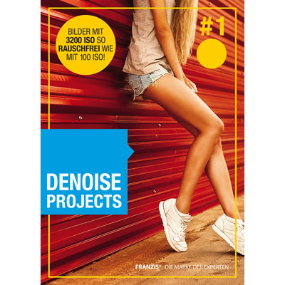 DENOISE projects - ESD