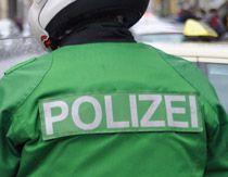 polizei_Daniel-Rennen_pixelio