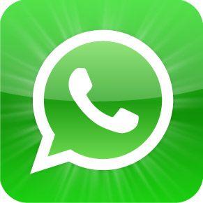 whatsapp-2014-12