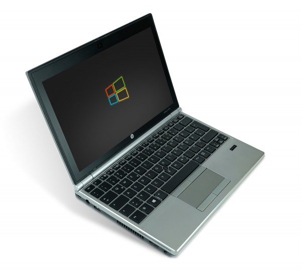 HP EliteBook 2170p 11,6 Zoll Laptop Notebook - Intel Core i7-3667U 2x 2 GHz WebCam