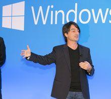 windows_Microsoft-1