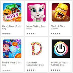 google_play_store-2015-11
