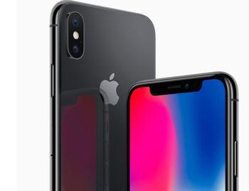 apple_iPhoneX-1