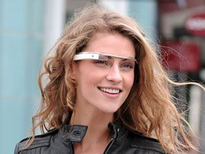 google_glass_2014-06