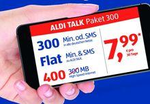 aldi_talk