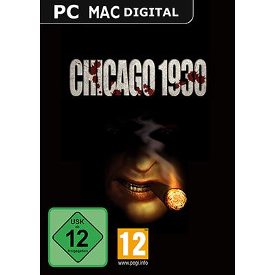Chicago 1930 - ESD