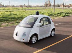 google_car_2015_06