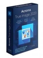 Acronis True Image 2020 - 1 PC