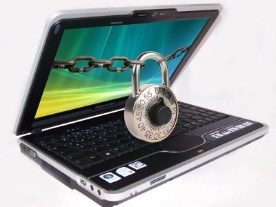 computer_sicher