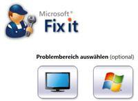 fix_it_microsoft
