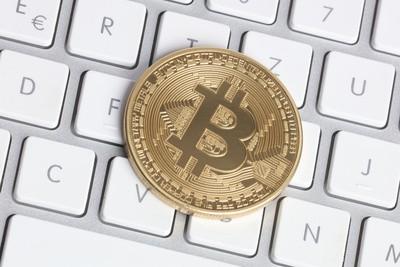 bitcoin_Tim-Reckmann_pixelio