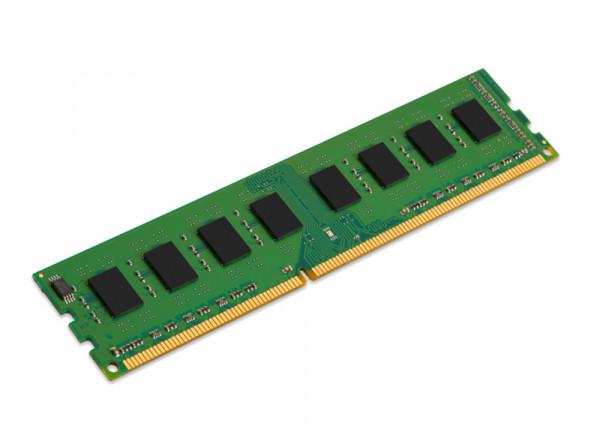 PC Arbeitsspeicher PC3-12800 - 1600 MHz - 4 GB DDR3 - Nach Lagerbestand
