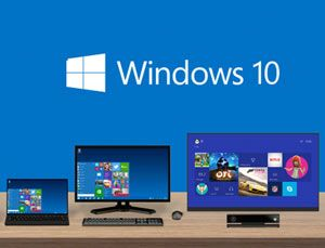 windows10_Microsoft_2015_06