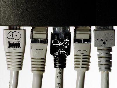 router_Klicker_pixelio.de