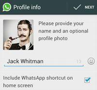 whatsapp-2014-02