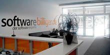 softwarebilliger_filiale-1