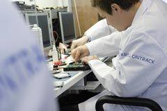 laboratorium_kroll_ontrack-1